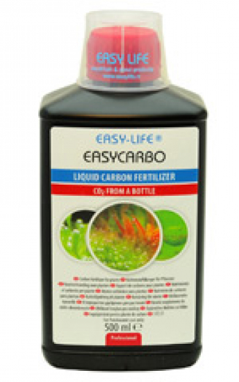 Easy Life Easy Carbo 500ml