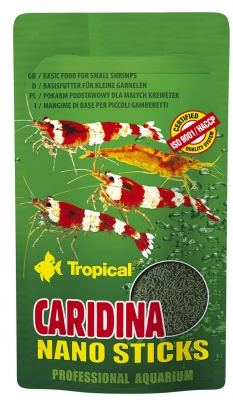 Caridina Nano Sticks